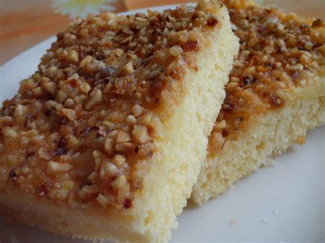 schneller kuchen ohne butter schneller buttermilchkuchen irina906 chefkoch de