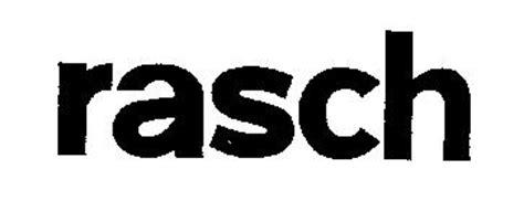rasch bramsche rasch logo tapetenfabrik gebr rasch gmbh co logos