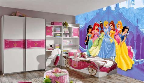 les plus belles decoration de maison chambre de fille les 12 plus belles quot chambres princesse