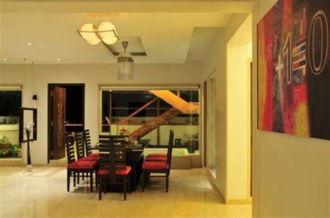 indian living room interior design