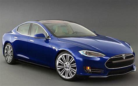 Tesla 2020 Roadster Pre Order by 2019 Tesla Model 3 Pre Order Delivery Date Lease