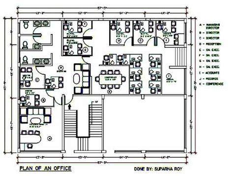 autocad for interior design course archives backupdirectory