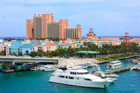 cheap flights from san francisco to nassau the travel enthusiast