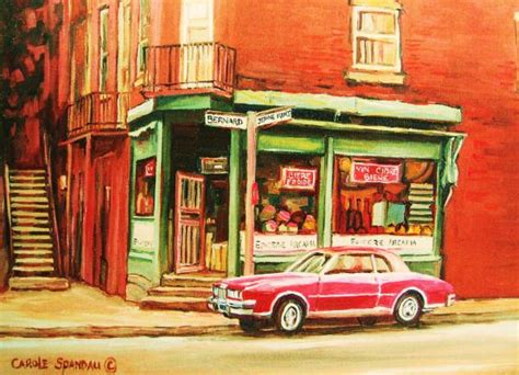 5 and dime store the arcadia five and dime store greeting card for sale by