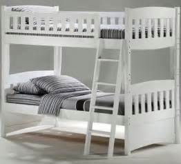 sturdy bunk beds for adults photos of sturdy bunk beds for adults furniture