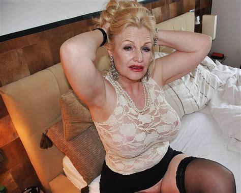Sex Grandma Pics Mature Granny Porn Photo Shots