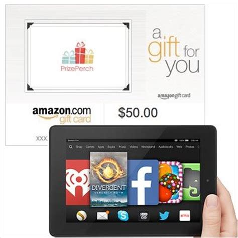Amazon Ipad Giveaway - 306 best contests giveaways images on pinterest gift