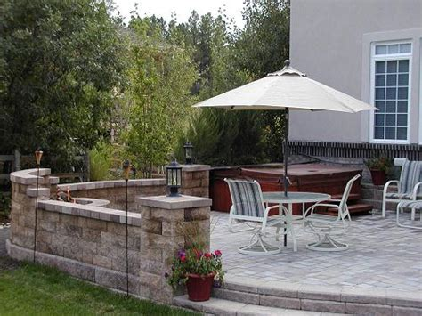 Backyard Creations Knoxville Tn Image Gallery Hardscapes Etc Knoxville And