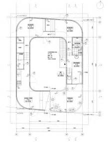 Japanese House Floor Plans by Small Japanese House Design Most Beautiful Houses In The