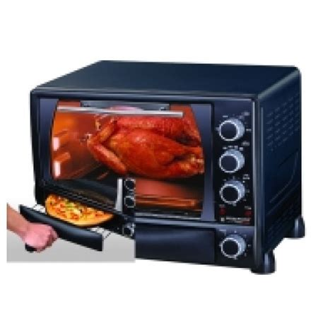 Oven Toaster Kris 20 Liter west point oven toaster rotisserie kabab grill b b q pizza maker 34 liter wf 3400rp price