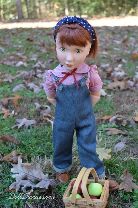 a for all time clementine 58 best a for all time doll images on