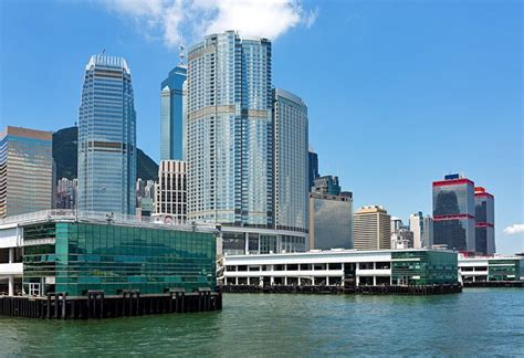 best hotel to stay in hong kong where to stay in hong kong best areas hotels planetware