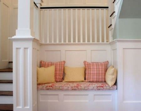 What Is The Difference Between Beadboard And Wainscoting by The Difference Between Beadboard And Wainscoting Schutte