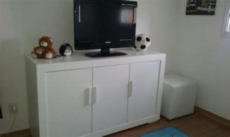 armario quarto tok stok moveis para quarto infantil modelo tok stok ofertas