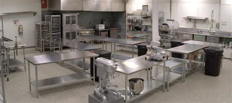 San Diego Commercial Kitchen Rental by Commissary Kitchen For Rent San Diego Commercial For