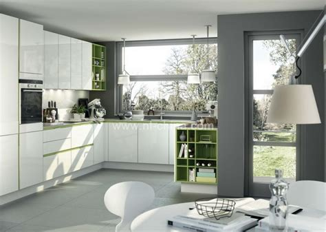 top 10 cabinet manufacturers top 10 cabinet manufacturers high quality custom