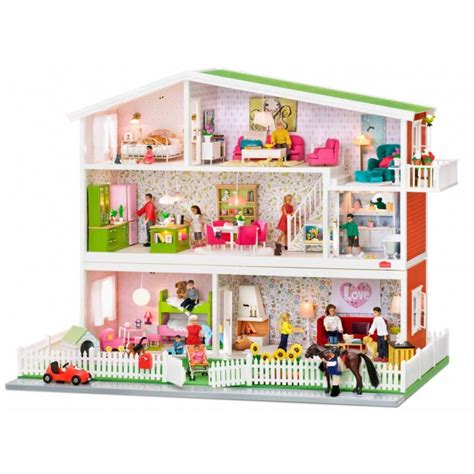 lundby dolls house lundby smaland 2015 dolls house axis toys wholesale