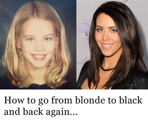 how to dye your hair blonde from black the whole process going from black to blonde hair kier couture
