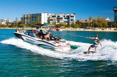 mastercraft boats australia mastercraft x 26 wakeboat review trade boats australia