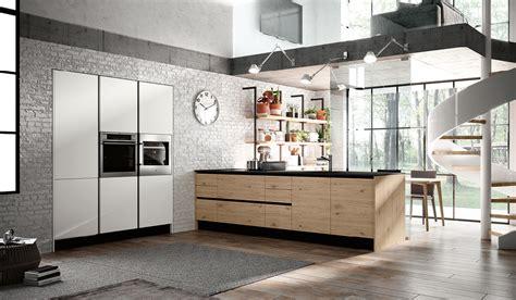 cucine componibili moderne produzione cucine componibili moderne gt imab