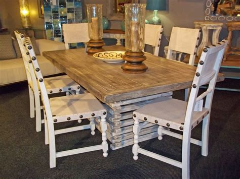Funky Dining Room Table And Chairs by Pleasing Funky Dining Chairs With Additional Modern Chair