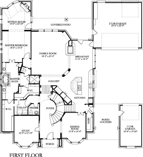 trendmaker homes floor plans meze