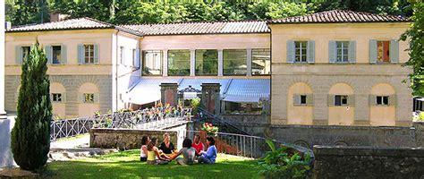 villaggio globale bagni di lucca villaggio globale centro per il benessere psicofisico e