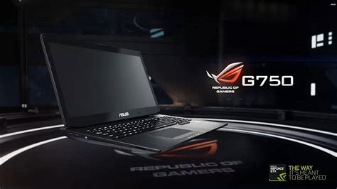 Asus G750 Wallpaper | photo collection asus g750 wallpaper