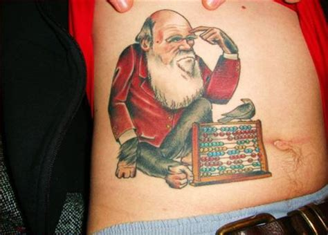 tattoo prices darwin 20 terrible christmas tattoos that ll make you jolly