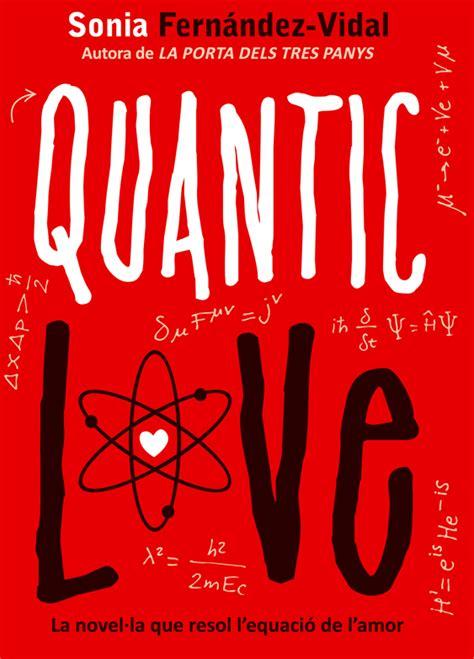 quantic love volando entre lo prohibido rese 241 a 11 quantic love