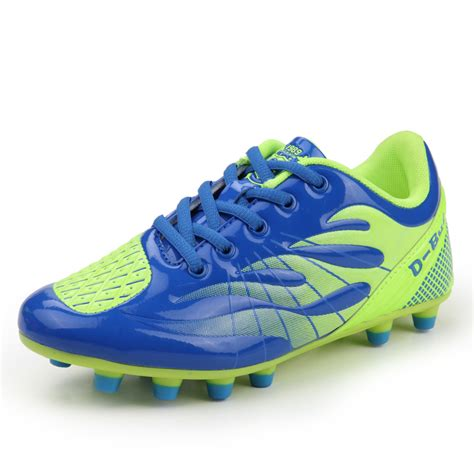 cheapest football shoes cheap soccer cleats promotion shop for promotional cheap