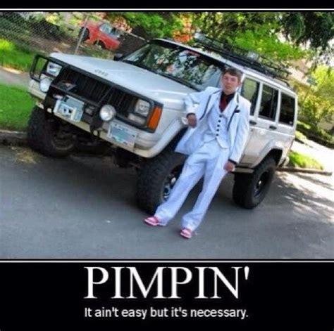 automatic jeep meme meme s and meme s page 51 jeep forum