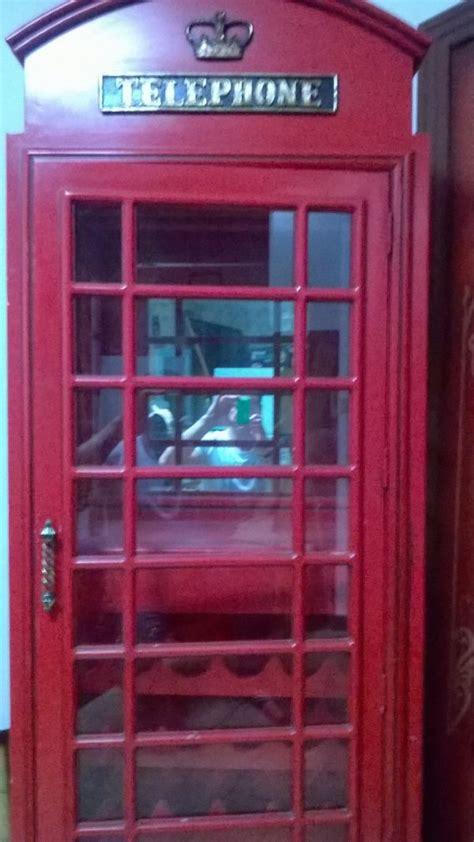 cabina inglese cabina inglese