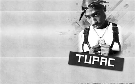 pac wallpapers pictures images