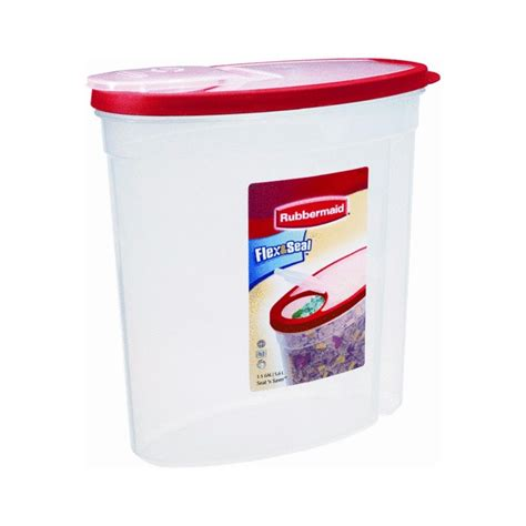 Favori Food Keeper 1 4 Liter Favori Food Keeper 1 4 L 30 best cereal storage containers rubbermaid flip top cereal keeper modular food storage