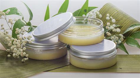 Lse Herba Pelangsing Melanxing Free Green Gel cosmetics driverlayer search engine