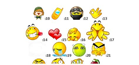 cara membuat lu hias emoticon membuat emoticon di path images