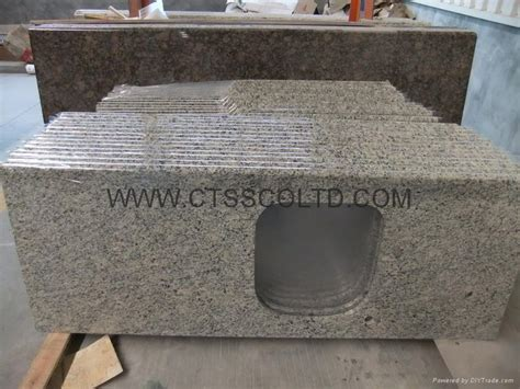 granite kitchen countertops prefab worktops ct004 ctss