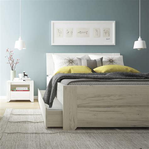 angel bedroom angel 180 cm super kingsize bed