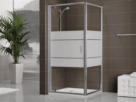 box doccia duka prezzi box doccia in cristallo con porte scorrevoli dukessa s