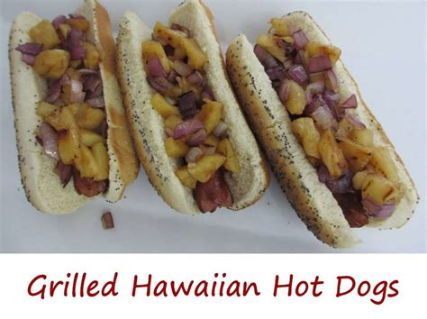 is pineapple for dogs hawaiian style dogs with mango salsa and pineapple