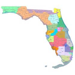 florida house district map new florida congressional map sets stage for special