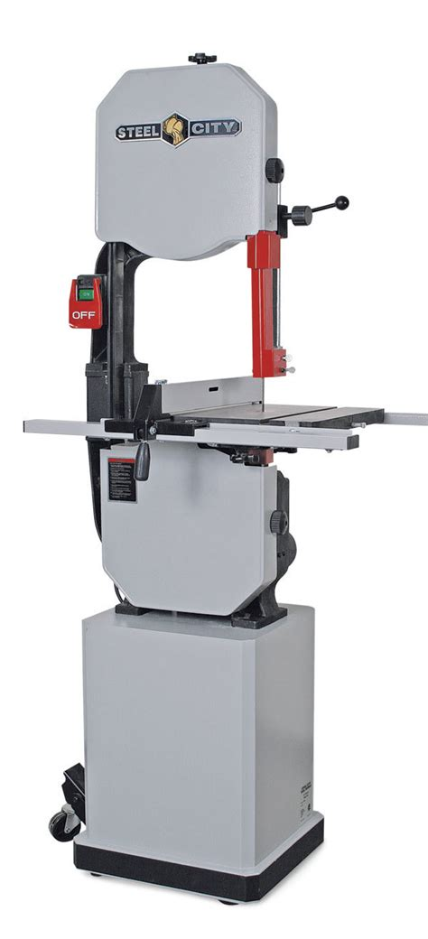 fine woodworking 14 bandsaw review woodworking plan ideas