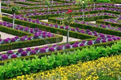 beautiful vegetable garden designs beautiful vegetable garden designs beautiful vegetable