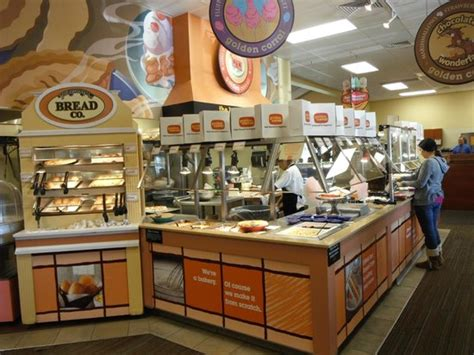 closest golden corral buffet golden corral autos post