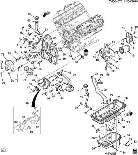 chevy duramax engine diagram get free image about wiring