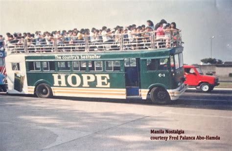 Beautiful Church Busses #6: Matorco-1970s.jpg