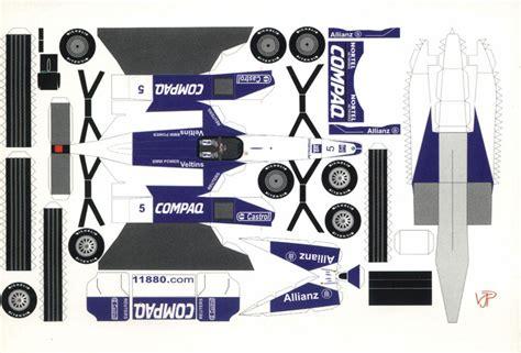 Paper Folding Formula - paper car cutouts go back gt gallery for gt paper car cut