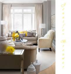 hello grey yellow dwellings design