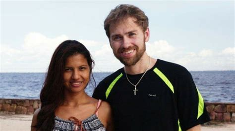 90 days to wed season 3 still together 90 day fianc 233 paul and karine are they still together